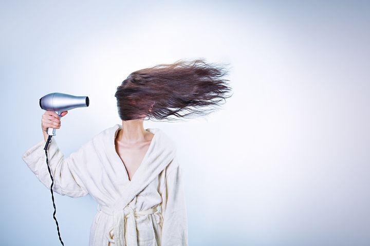 hair-care-produttori