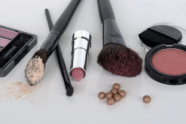 make-up-produttori